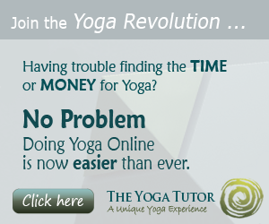the-yoga-tutor